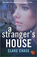 A Stranger's House 130 x 199