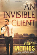 An Invisible Client 130 x 195