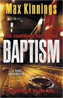 Baptism130 x 200