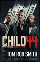 Child 44 130 x 198