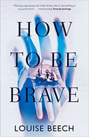 How to be Brave 130 x 199