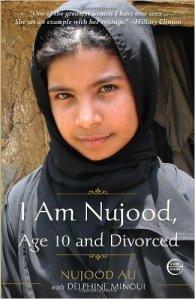 I am Nujood 2