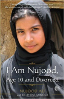 I am Nujood 2130 x 200
