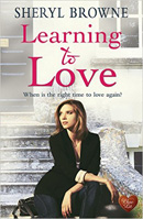 Learning to Love 130 x 199