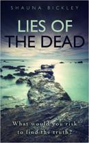 Lies of the Dead 130 x 208