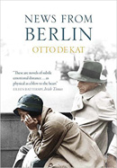 News from Berlin 130 x 187
