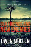 old-friends-and-new-enemies-2-130-x-198