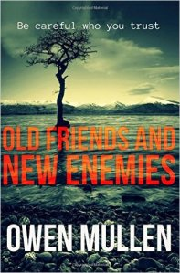 old-friends-and-new-enemies-2