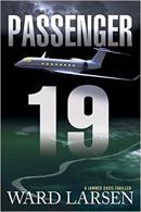 Passenger 19 130 x 195