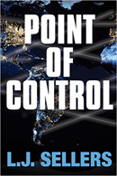 Point of Control 130 x 195