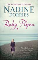 Ruby Flynn 130 x 205