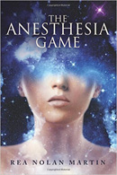 The Anesthesia game130 x 195