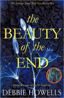 The Beauty of the End 130 x 197
