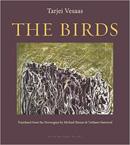 The Birds 130 x 145