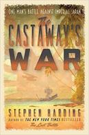 The Castaway's War 130 x 196