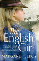 The English Girl 130 x 204