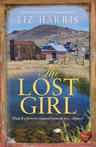The Lost Girl 2