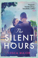 The Silent Hours 130 x 197