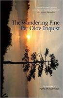 The Wandering Pine 130 x 201