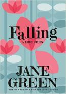 Falling 130 x 185