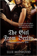 the-girl-from-berlin-1-130-x-195