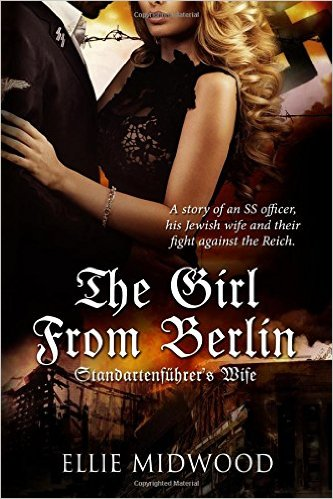 the-girl-from-berlin-1