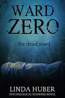 ward-zero-130-x-195