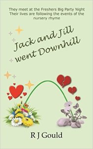 jack-and-jill-went-downhill