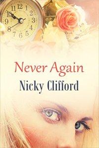 never-again-1