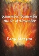 remember-remember-the-6th-november-130-x-188