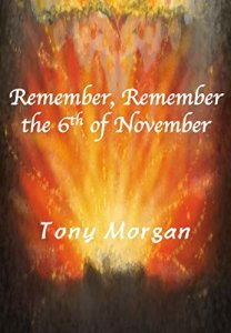 remember-remember-the-6th-november