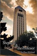 shepherd-and-the-professor-130-x-195