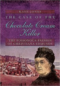 the-case-of-the-chocolate-cream-killer