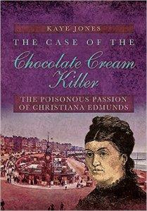 the-case-of-the-chocolate-cream-killer