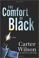 the-comfort-of-black-130-x-195
