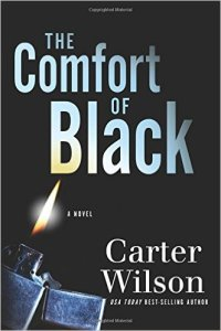 the-comfort-of-black