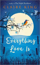 everything-love-is-130-x-209