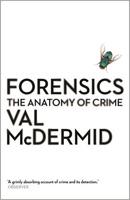 forensics-130-x-200