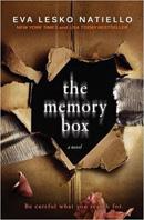 the-memory-box-130-x-198
