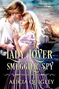 lady-lover-smugglerspy