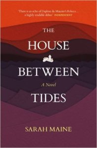 the-house-between-tides-1