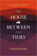 the-house-between-tides-130-x-199