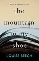 the-mountain-in-my-shoe-130-x-201
