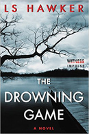 the-drowning-game-130-x195