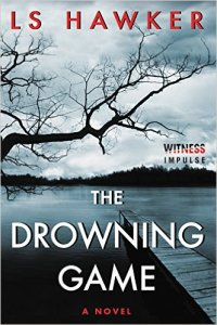 the-drowning-game