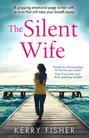 the-silent-wife-130-x-190