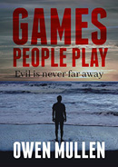 Games People Play 130 x 184