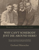 why-cant-somebody-just-die-around-here-130-x-168