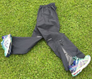 Berghaus trousers 130 x
