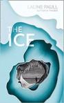 The Ice 130 x 207